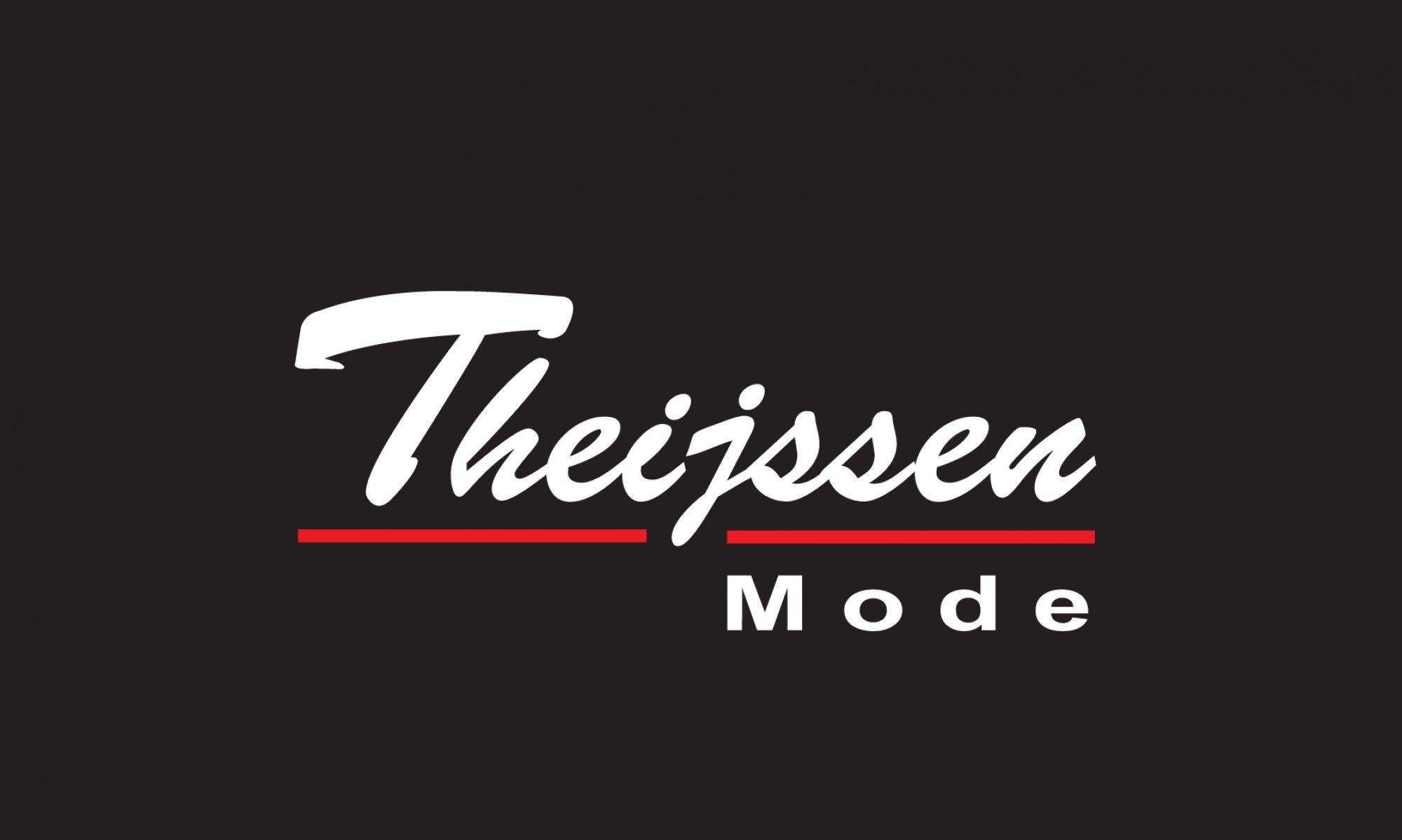 Theijssen Fashion